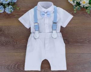 f1dfce2f5830f6 Ubranka do chrztu - sklep internetowy Royal Baby